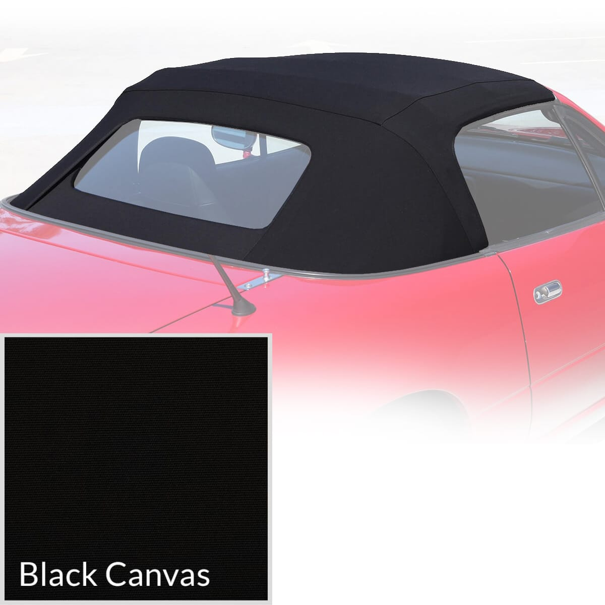 Hawk HB361N.622 HP Plus Front Disc Brake Pad Fits 00-09 Honda S2000//06-11 Civic