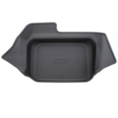 910 658 Factory All Weather Mats By Mazda Trunk Liner