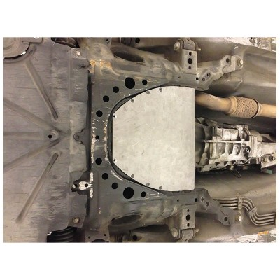 miata engine plastic skirt diagram 910-825 skid plate by garagestar | mossmiata 1991 mazda miata engine diagram #13