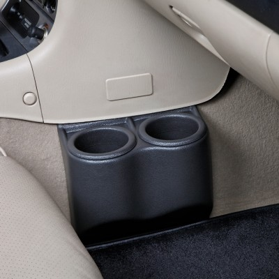 Mcc Cp on 1990 Mazda Miata Cup Holder