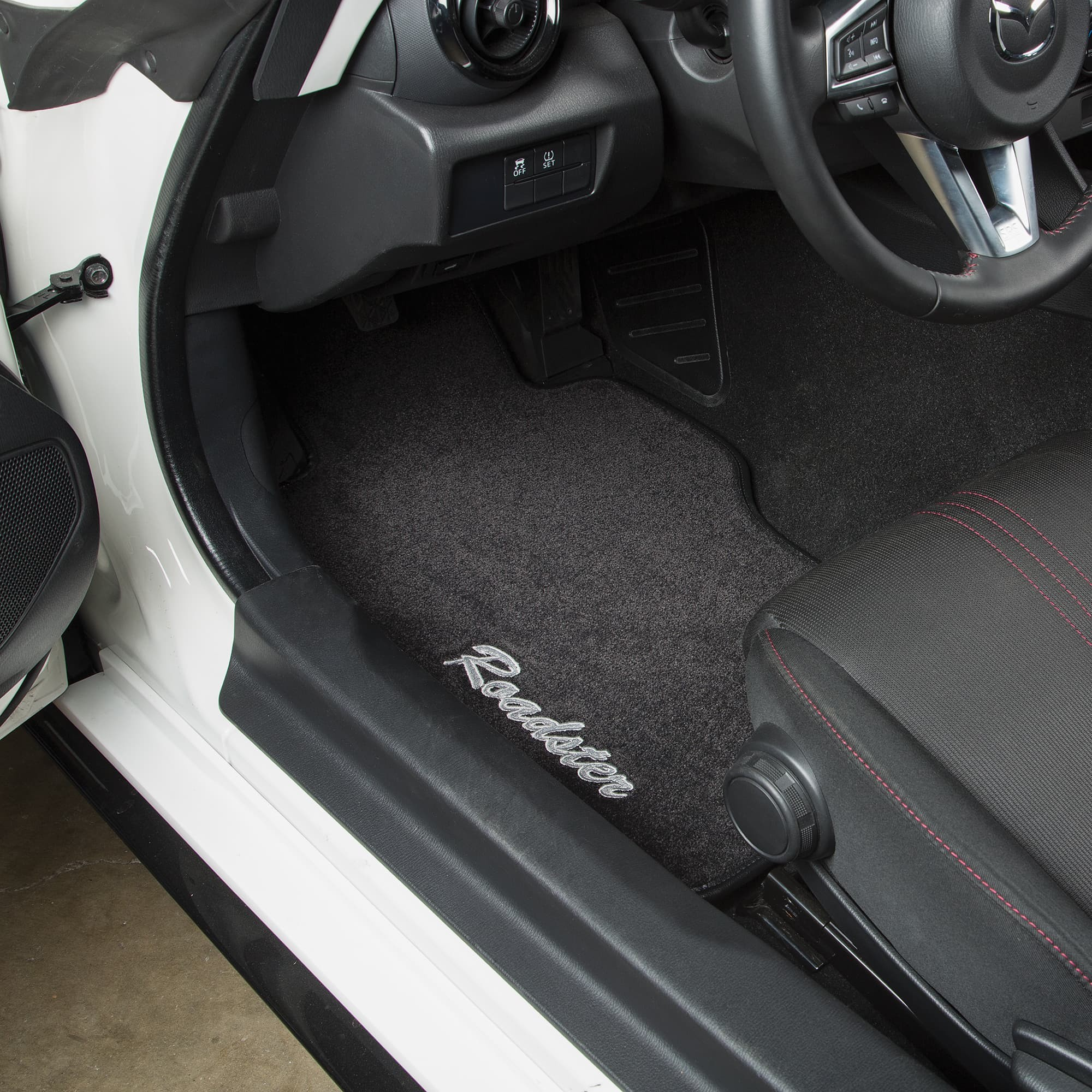 all weather mats car mat floor img forum cache showthread org rubber