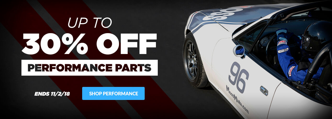 mazda mx 5 miata parts and accessories mossmiata take up to 30% off performance parts