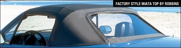 How to Choose a Convertible Top | MossMiata  Miata Rear Window Wiring Diagram on 04 vw jetta wiring diagram, 1995 honda accord wiring diagram, 95 miata ecu location, 74 mgb wiring diagram, 96 miata wiring diagram, 95 miata oil filter, 94 miata wiring diagram,